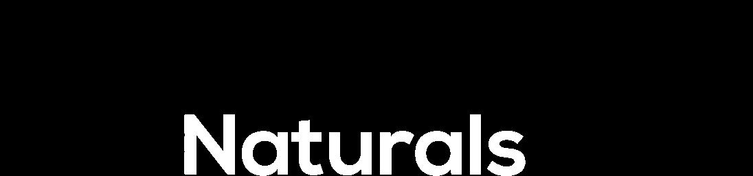 Purethentic Naturals logo@2x