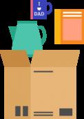 Boosted Commerce, Amazon FBA, Entrepreneur, Amazon Seller