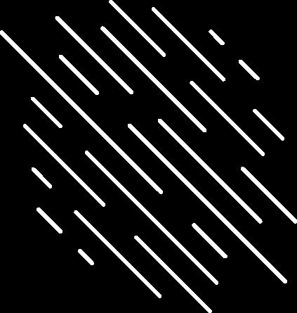 lines@2x