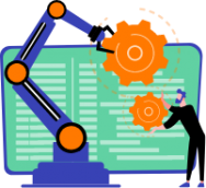 review request automation